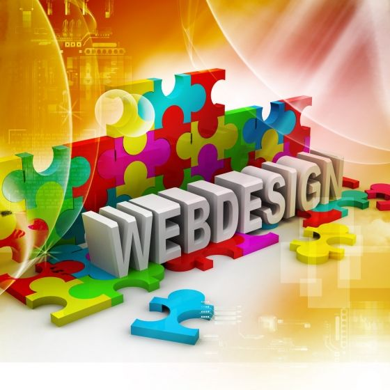 Imaginet Launches New Web Design And Development Division Web Development Design News Web Design Website Design Services
