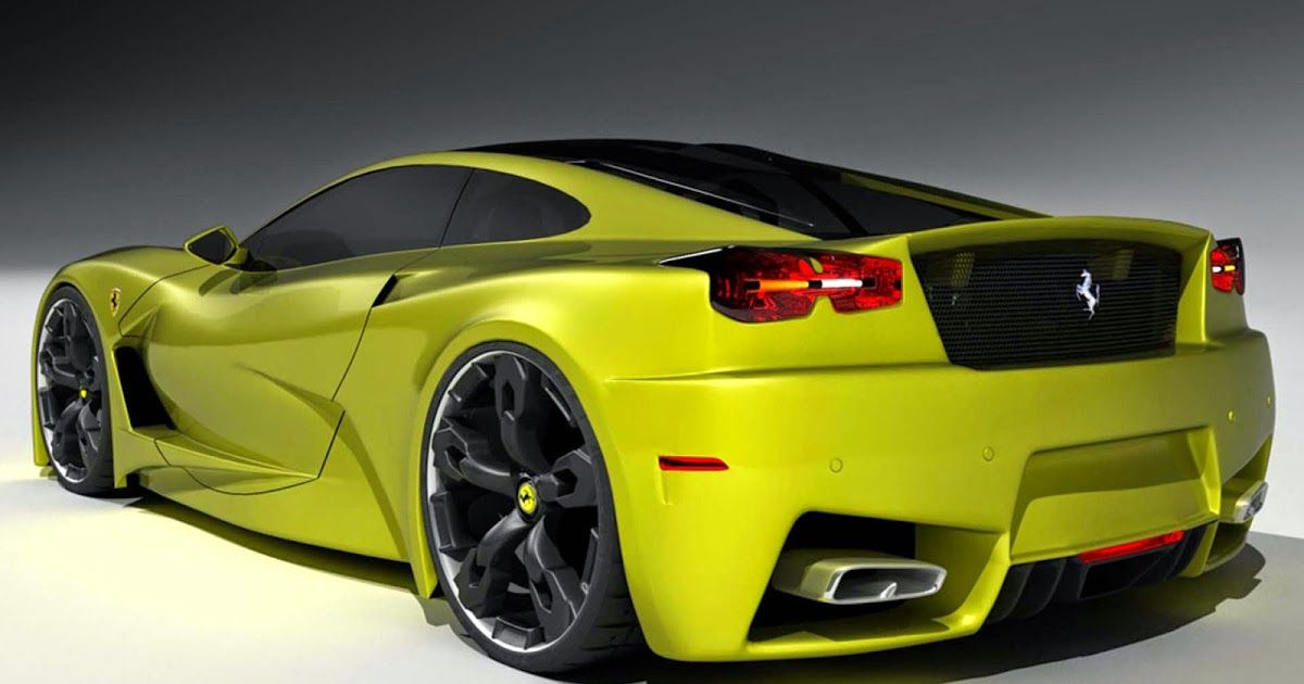 مجموعة من خلفيات سيارات فراري Laferrari Ferrari Car Concept Cars Super Cars