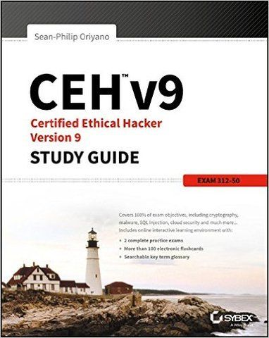 Ceh v9 certified ethical hacker version 9 study guide 3rd edition ceh v9 certified ethical hacker version 9 study guide 3rd edition fandeluxe Choice Image