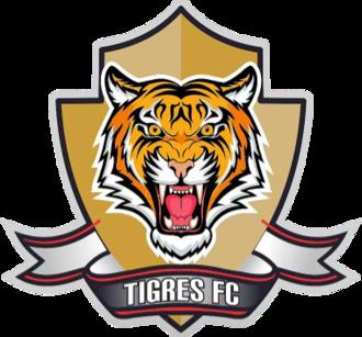Pin en Logos Soccer