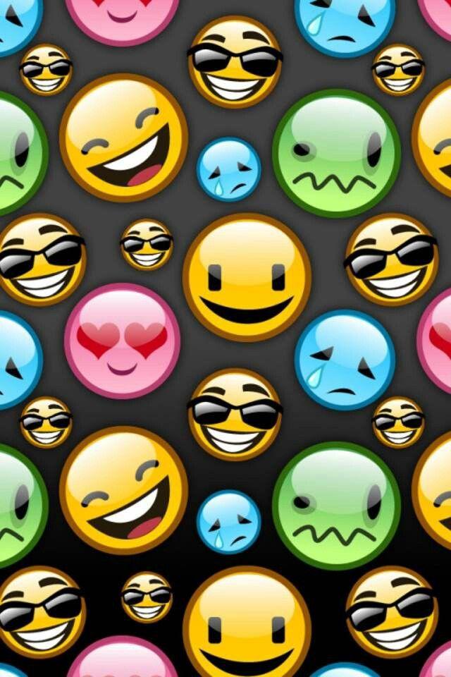emoticons do bleach para msn