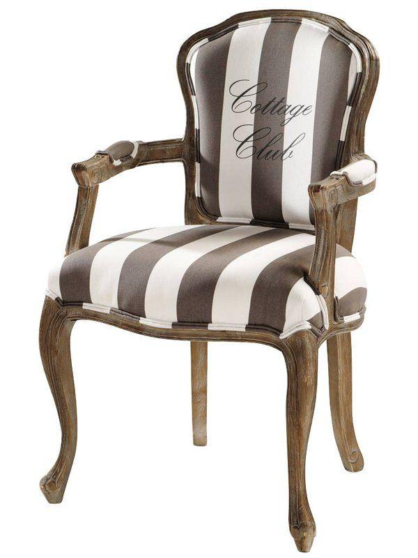 Butacas y sillones tapizados mobles sillones butacas y muebles - Sillones antiguos restaurados ...