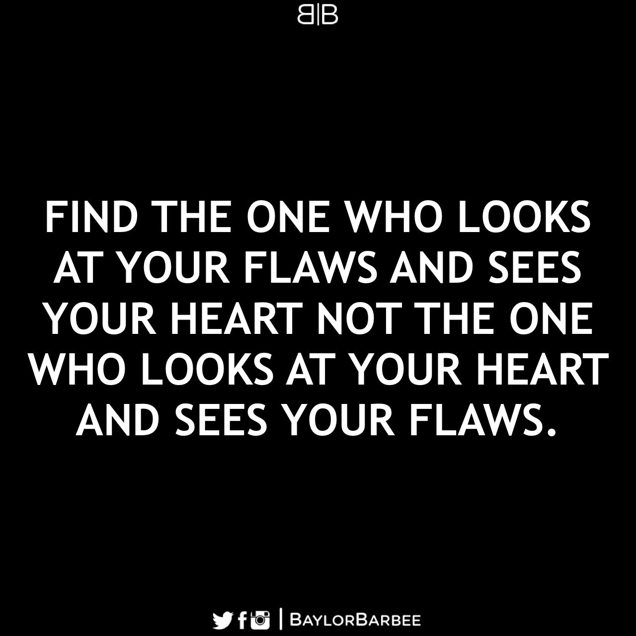 The New Standard Love Quotes Abuse Quotes Quotes About Love And Relationships Relationship Quotes