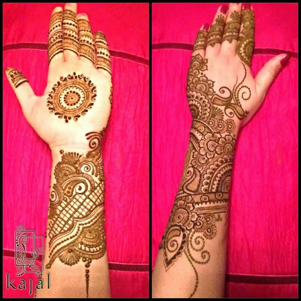 1000 Images About Henna On Pinterest Henna Mehndi Mehendi And
