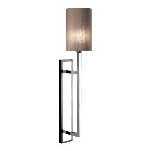 Designers · chelsom public area wall light pb10