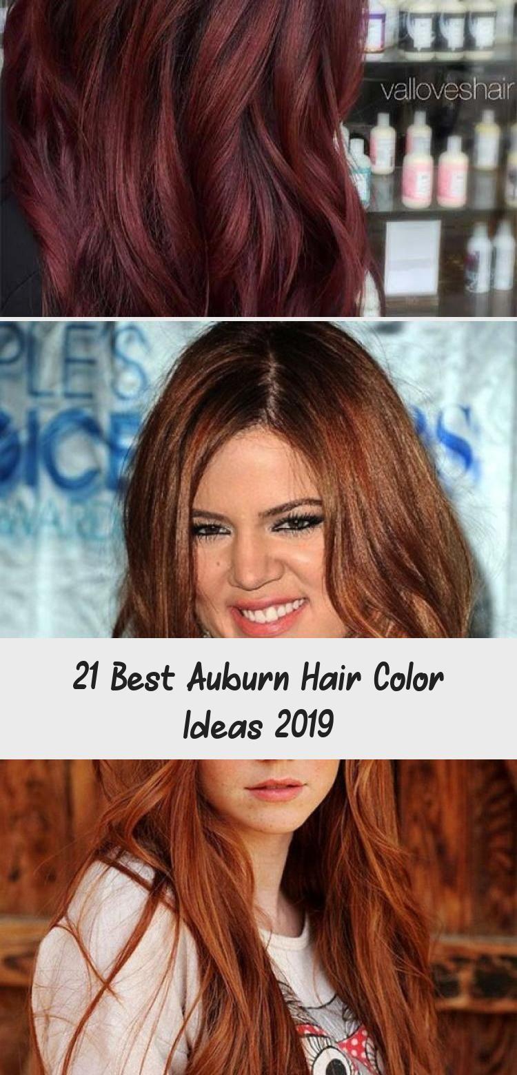 21 Best Auburn Hair Color Ideas 2019 Hair Care Hair Color Auburn Auburn Hair Hair Color