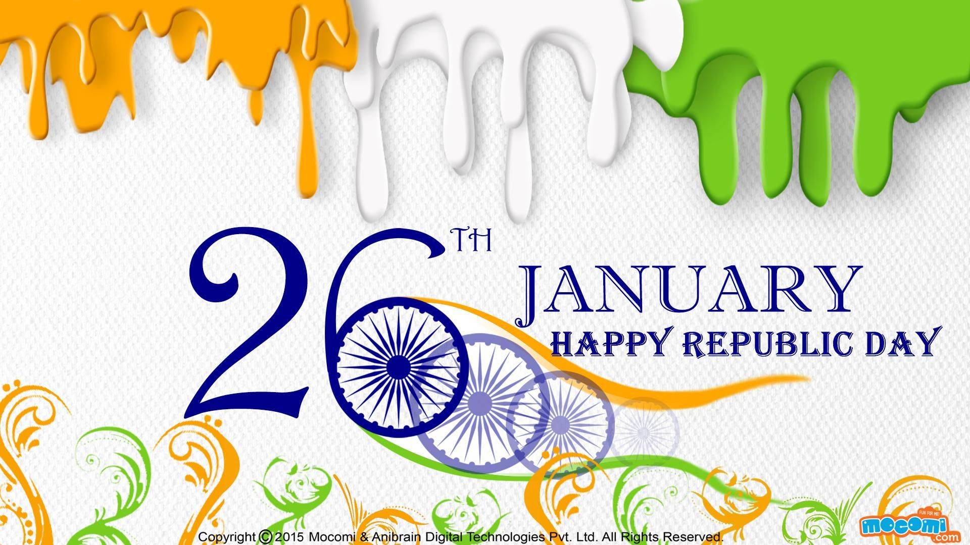 26 January 2021 Republic Day In 2021 Happy Republic Day Wallpaper Republic Day Republic Day Images Hd 26 january 2021 images hd background