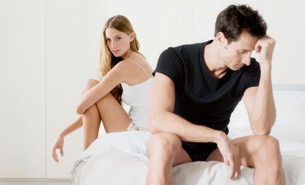 erección antihipertensivos