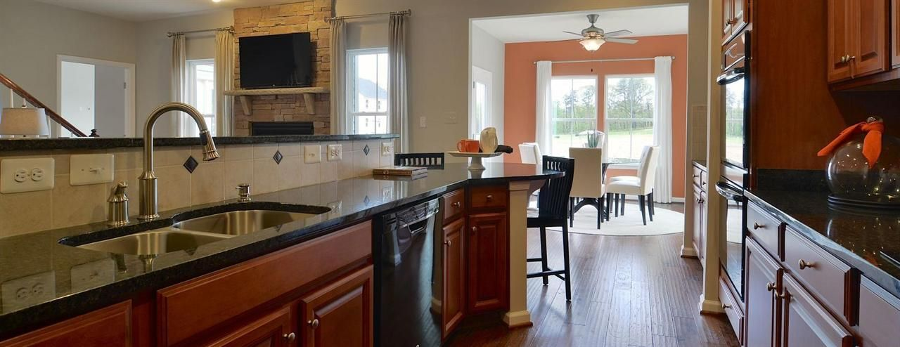 New construction homes for sale in autumn ridge pisa for New construction windows for sale