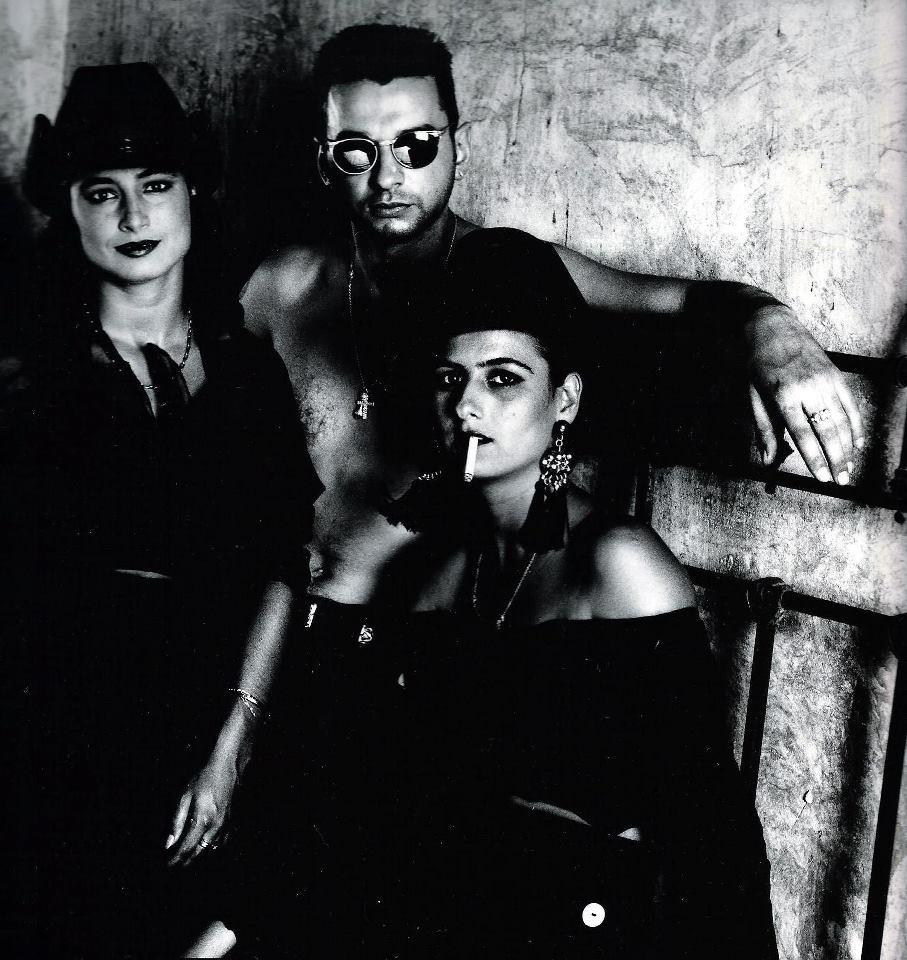 Pin By Hyacinth On Depeche Mode