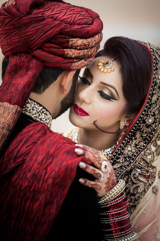 indian wedding photography design%0A  Photography  Weddingplz  Wedding  Bride  Groom  love  Fashion   IndianWedding