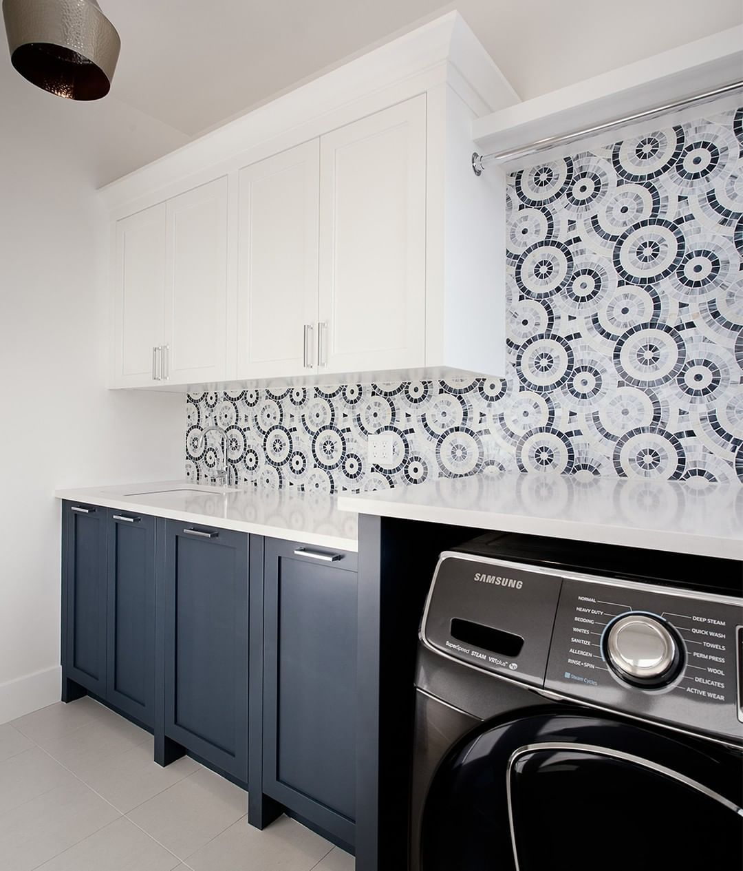 This Design From Verandainterior Has Our Heads Spinning In The