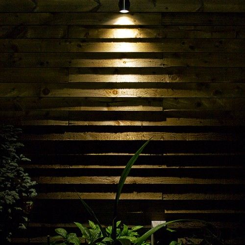 Hunza wall down light hunza outdoor lights in action pinterest hunza wall down light mozeypictures Images