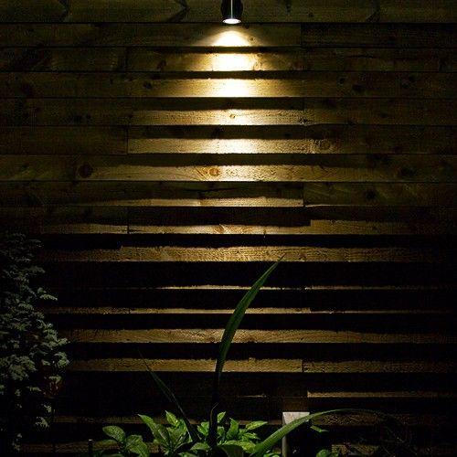 inground lighting nz. hunza wall down light inground lighting nz