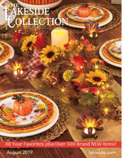 Shop Our Catalogs All Catalogs The Lakeside Collection Lakeside Collection Home Decor Catalogs Collections Catalog
