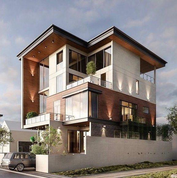999 Best Exterior Design Ideas Exterior Homedecor Bungalow House Design Duplex House Design Architecture Building Design