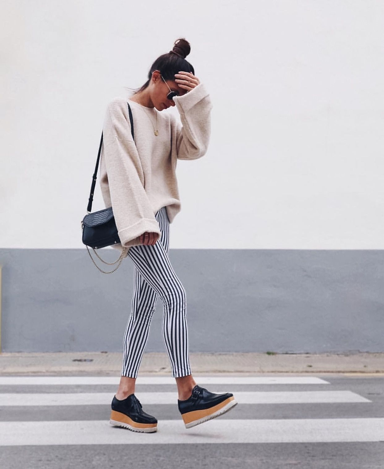 Pin By Kelsey Pennington On Style