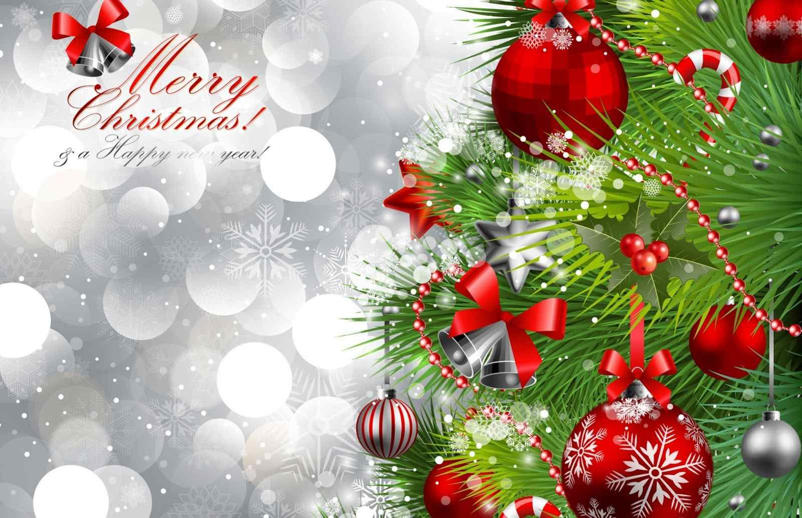 Christmas card greetings employees christmas images pinterest christmas card greetings employees kristyandbryce Image collections