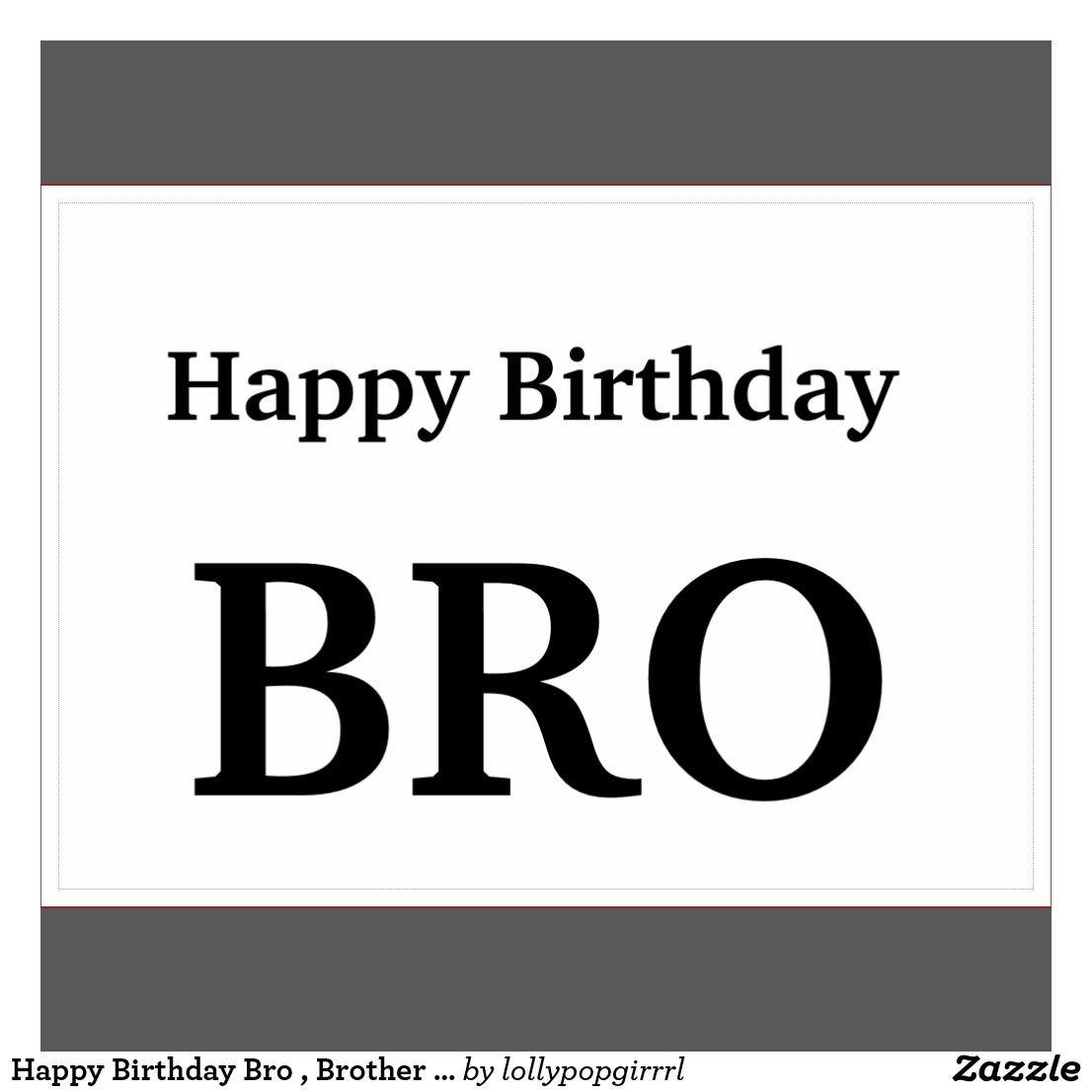 Geburtstagswunsche Bruder 50 Awesome Alles Gute Zum Geburtstag Bruder Alles Geburtstagsgeschenke Karten