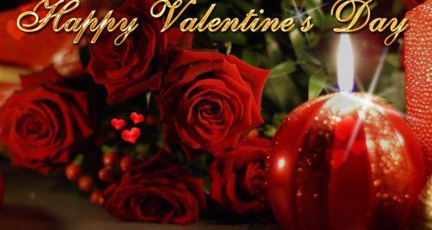 صور عن الفلانتين 2017 رمزيات حب واتس اب وفيس بوك ميكساتك Happy Valentines Day Images Happy Valentines Day Card Valentines Day Wishes