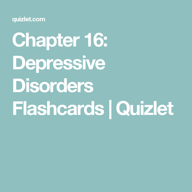 attention deficit hyperactivity disorder evolve case study quizlet