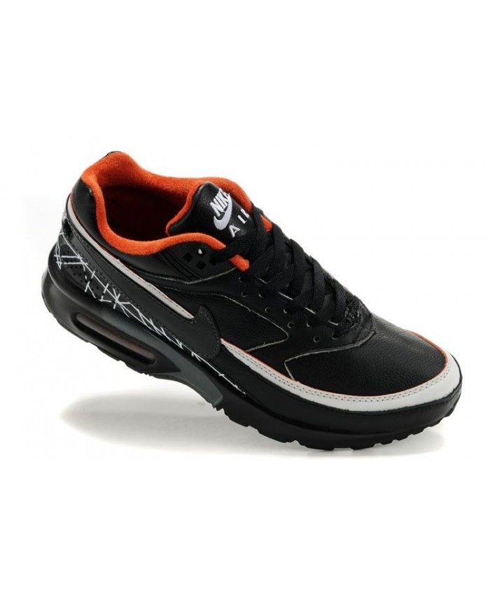 e478d45748d Order Nike Air Max Classic BW Mens Shoes Store 5239 | nike air max ...