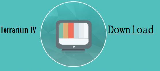Terrarium TV APK App Download for Firestick in 2020 (With
