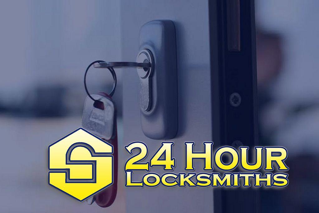locksmith near me Omaha Locksmiths Emergency locksmith