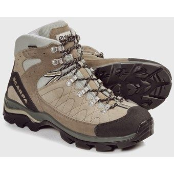 634849731 Scarpa Kailash Gore-Tex® Hiking Boots - Waterproof (For Men ...