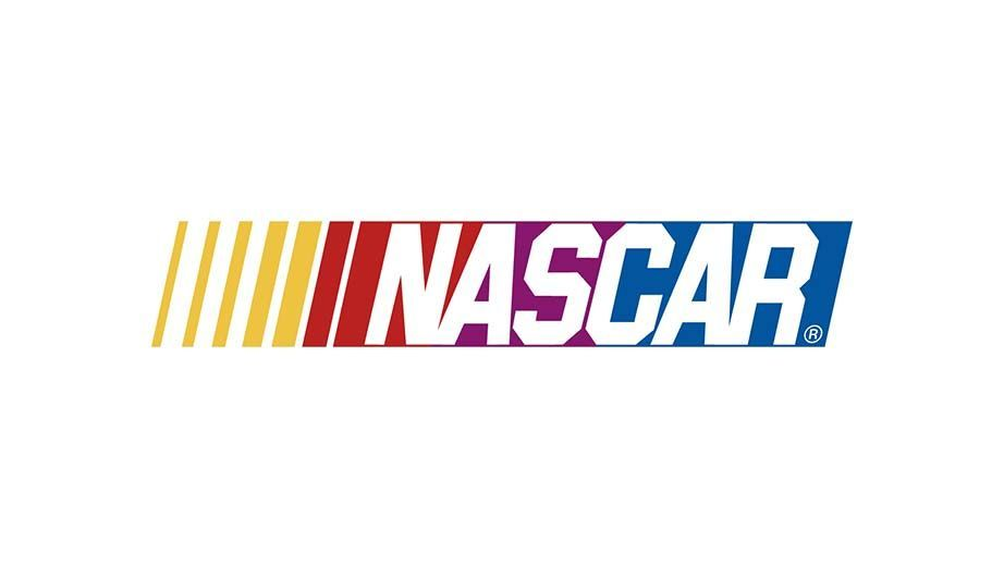 Several changes coming to XFINITY, Truck Series in 2015