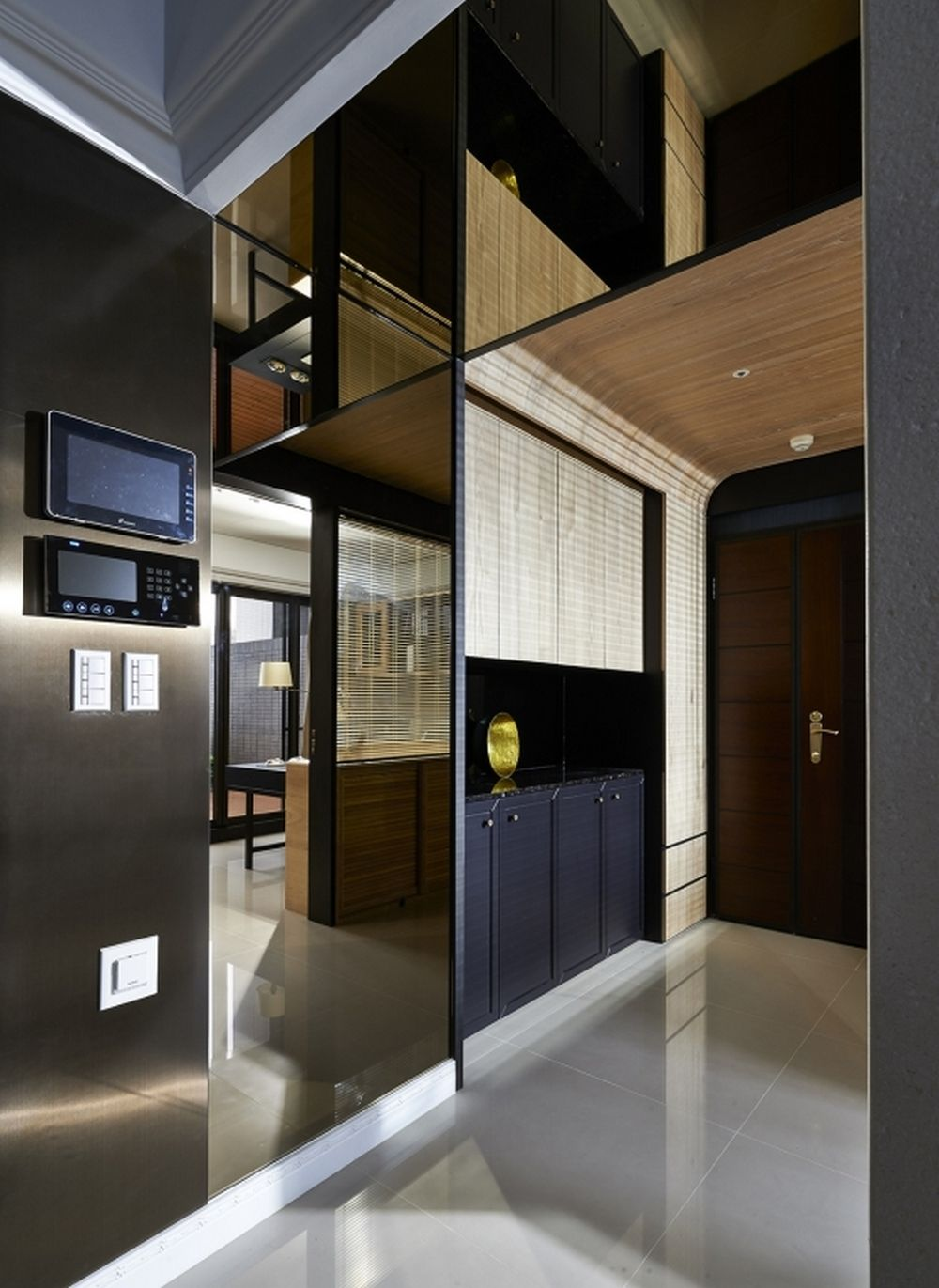 Home interior design hong kong comforter sets  residential design  pinterest  urban style and