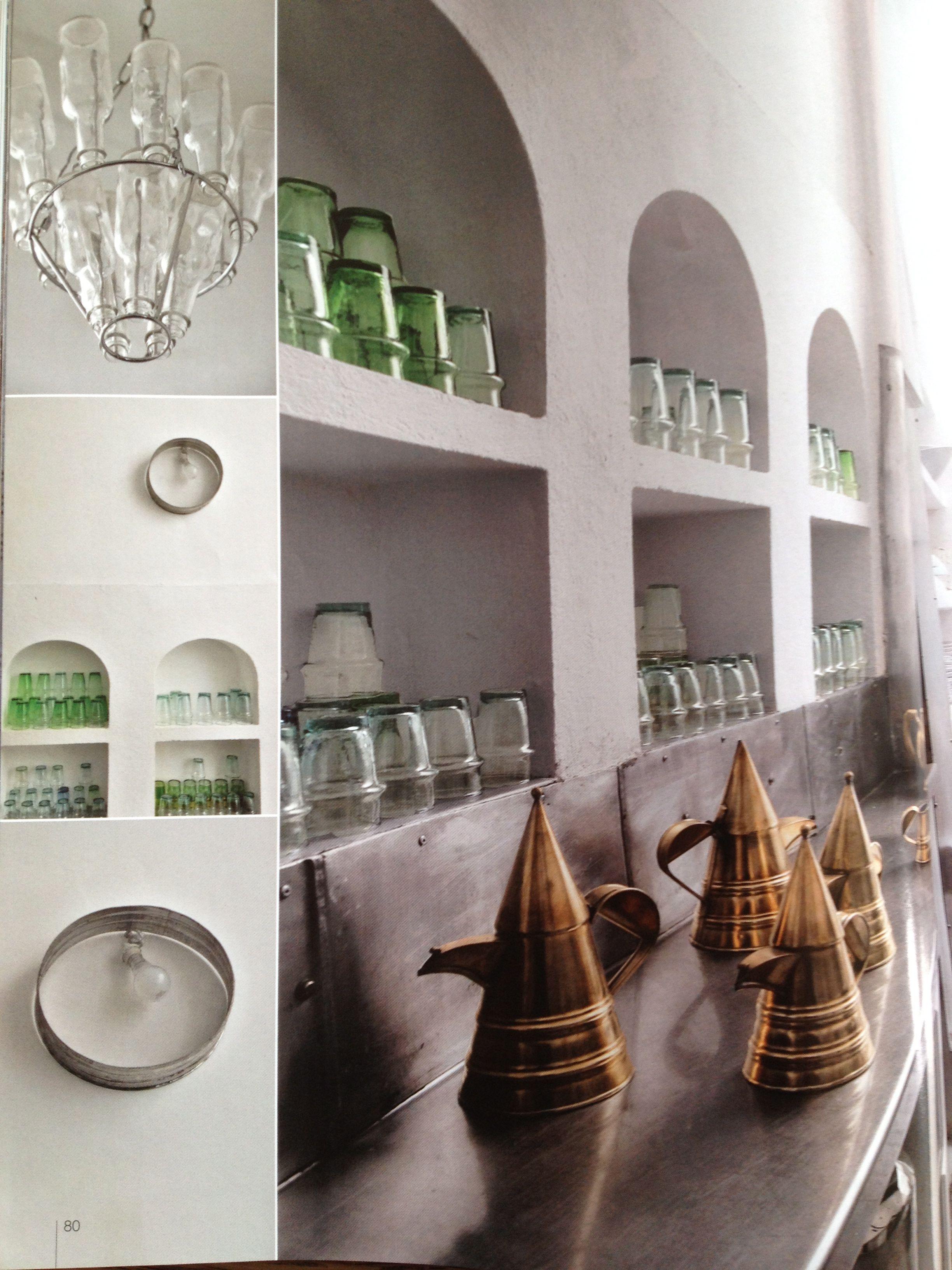 cuisine  Marokkanische küche, Marokkanisches design, Marakesch