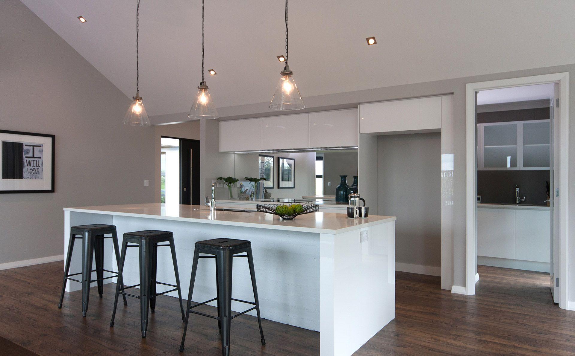 showhomes flagstaff gj gardner homes kitchen floor plans kitchen inspirations house interior on g kitchen layout design id=17469