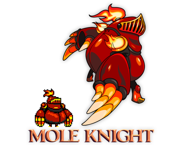 Shovel Knight Preview Shovel Knight Knight Shovel Same is the case in shovel knight, with upgrades being an integral part. pinterest