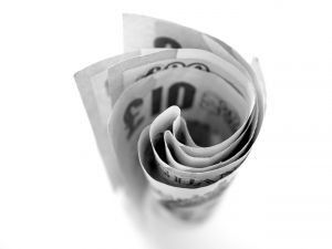 Cash advance loan new york state photo 4