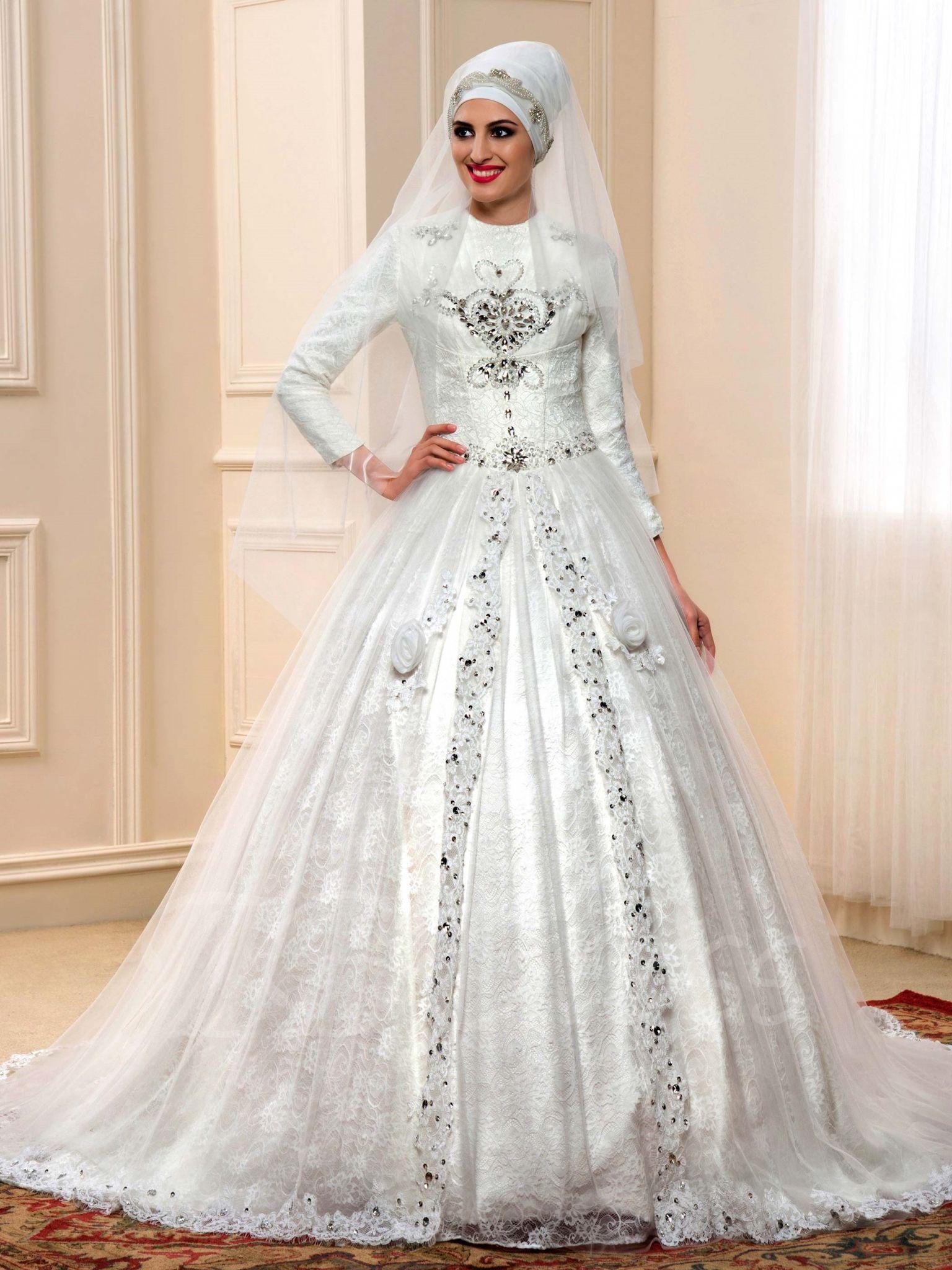 Muslim wedding bridesmaid dresses cute dresses for a wedding muslim wedding bridesmaid dresses cute dresses for a wedding check more at http ombrellifo Gallery