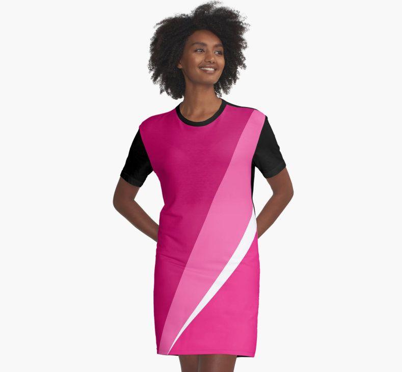"geometric art 326""   Graphic T-Shirt Dress   Geometric art, Artworks ..."