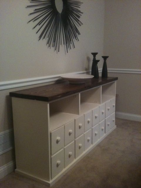 Best I Want I Need My Apothecary Cabinet Do It Yourself 400 x 300