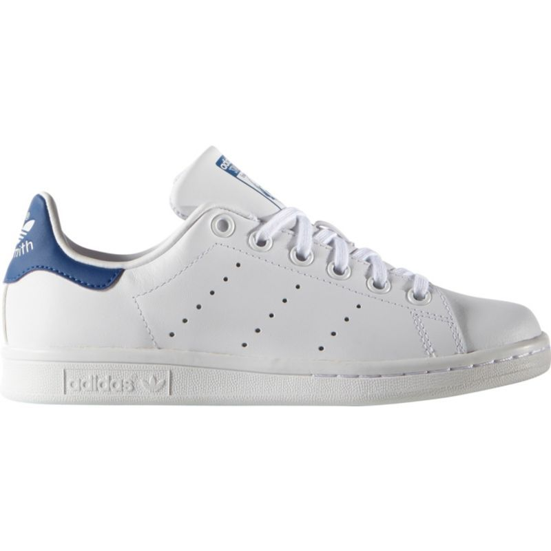 new arrival 1c571 7f7a7 adidas Originals Kids' Grade School Stan Smith Shoes ...
