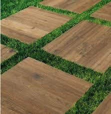 Bildergebnis Für Gartenplatten Holzoptik Gartenplatten Pinterest - Gartenplatten in holzoptik