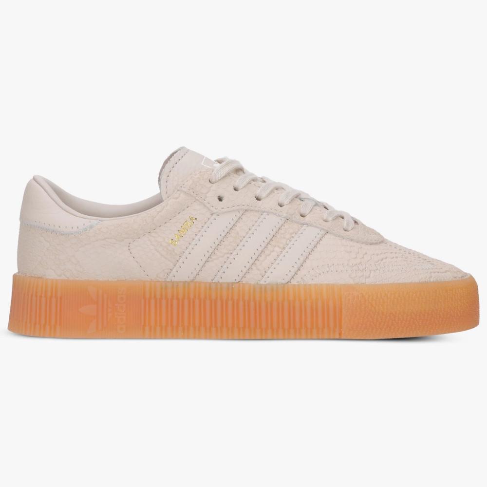 ADIDAS SUPERSTAR W S76155 | Rosa | 35,99 € | Sneaker | ✪ ✪