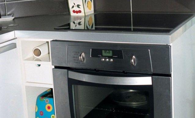 Réduire sa consommation avec un thermostat connecté Bricolage