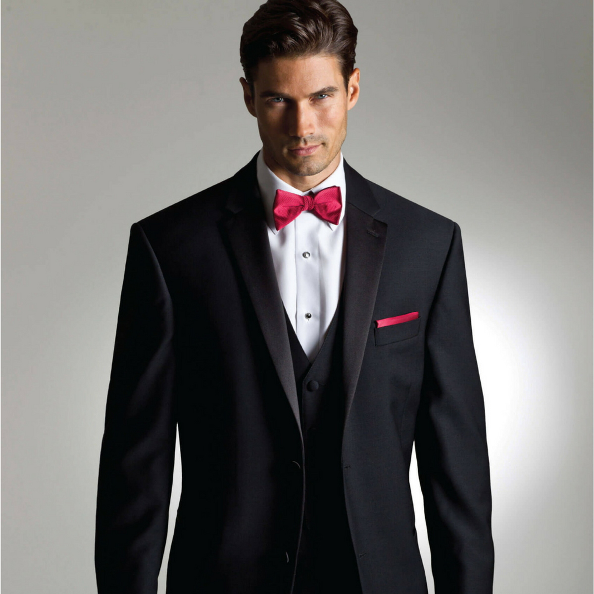 Idea Casa Full Sarno class, elegance, sophistication. in a tuxedo by sarno you'll