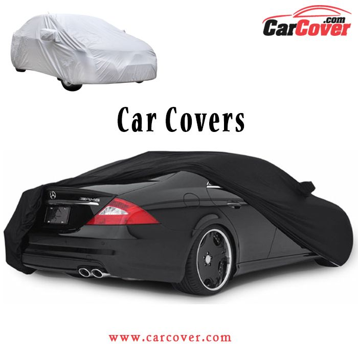 Car Cover All Weather Outdoor and Indoor Waterproof Car