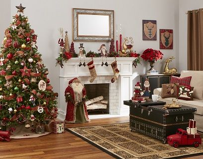 Holiday Hoedown | Christmas | Pinterest | Holidays and Santa