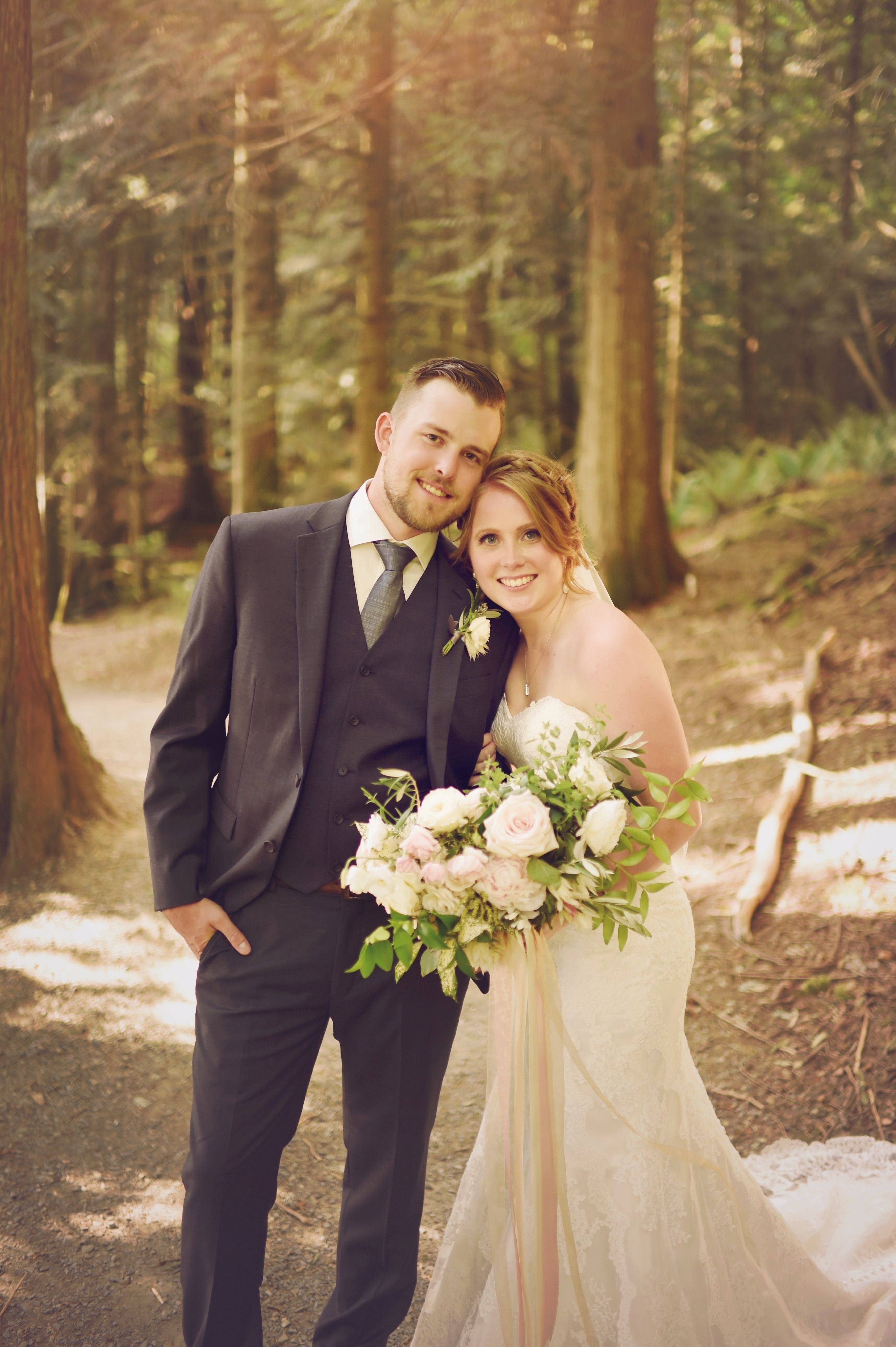 Pin by Heaton Photography on Meaghan & Korey | Vancouver ...
