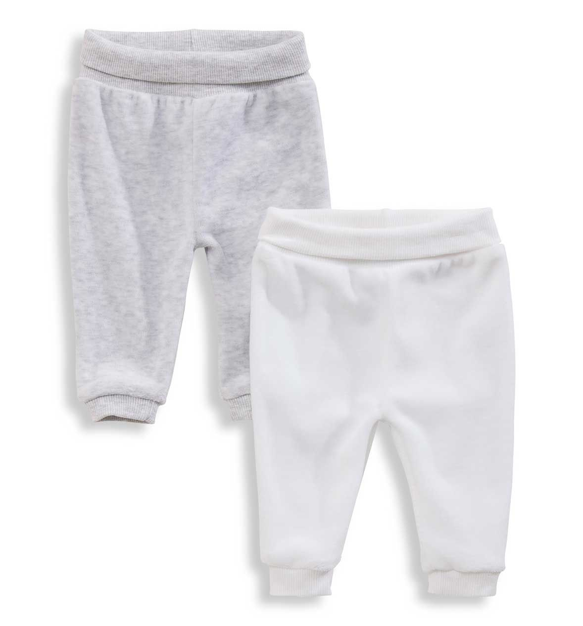 Kleine K/önige Pumphose Baby M/ädchen Hose /· Modell Blacky Pink /· /Ökotex 100 Zertifiziert /· Gr/ö/ßen 50-104