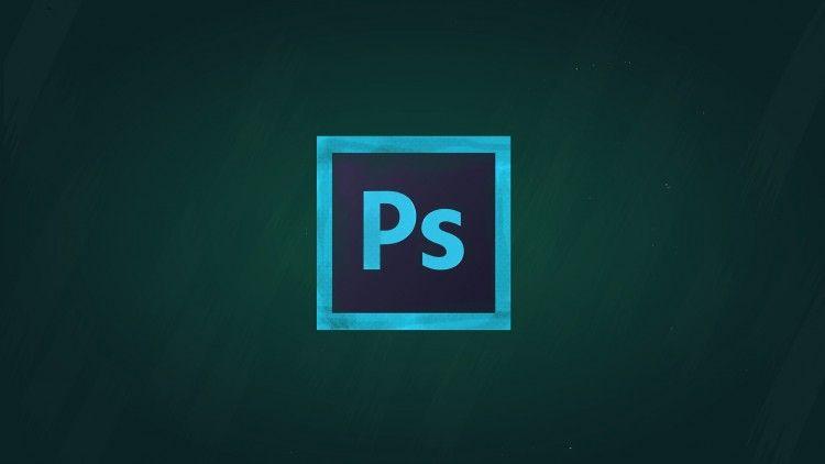 Photoshop Cs6 Tutorial For Beginners Photoshop Cs6 Basics Udemy Adobe Photoshop Cs6 Download Adobe Photoshop Learn Adobe Photoshop