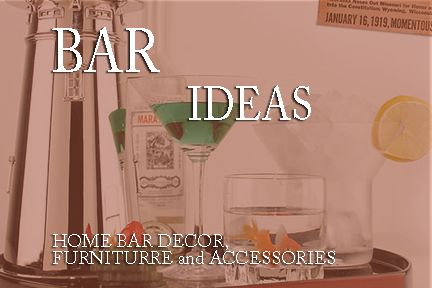 Home bar decor ideas bar furniture bar decor and bar accessories