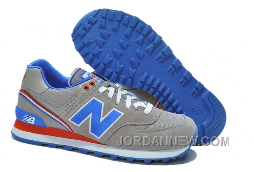 http://www.jordannew.com/mens-new-balance-shoes-574-m007-cheap-to-buy.html MENS NEW BALANCE SHOES 574 M007 CHEAP TO BUY Only $55.00 , Free Shipping!